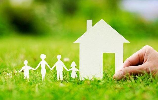 Российский ипотечный рынок показывает стабильность и уверяет в будущем росте
