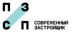 ПЗСП вновь объявляет акцию «Зимнее хранение»