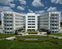Стамбульские онкологи примут пациентов Тюменской области, ХМАО и ЯНАО
