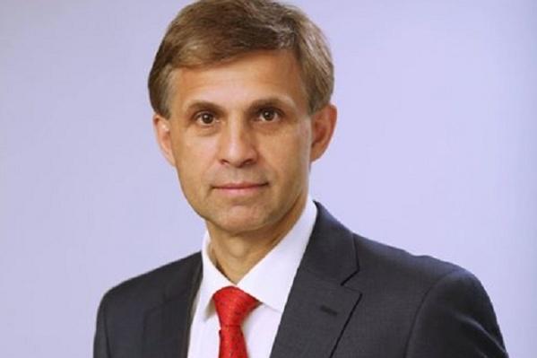 Бывший заместитель Евгения Урлашова собрался пойти на выборы губернатора