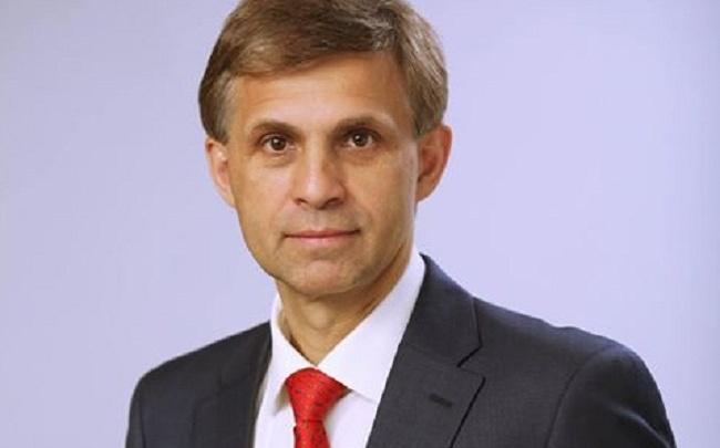 Бывший соратник Урлашова заявил, что хочет стать губернатором