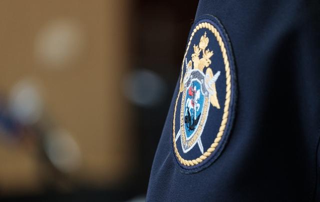 В Перми лжесотрудник ФСБ обвиняется в сексуальном шантаже