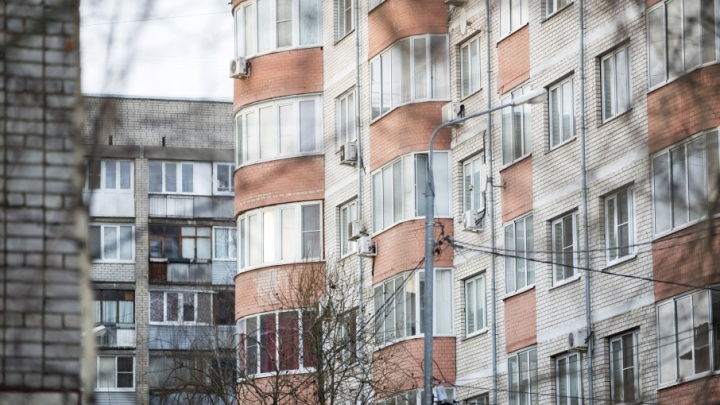 Ярославец сообщил о бомбе в собственном доме