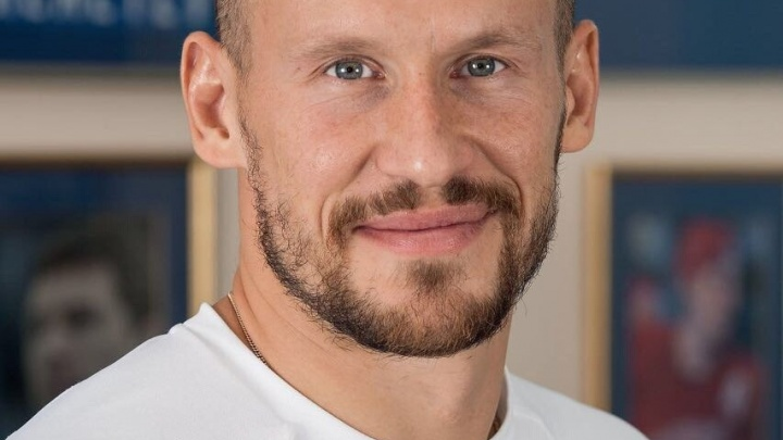 В Ярославле назвали победителя праймериз на скандальном округе