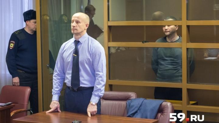 Мама школьника из Краснокамска, в убийстве которого признался «оренбургский маньяк»: «Мой сын жив»