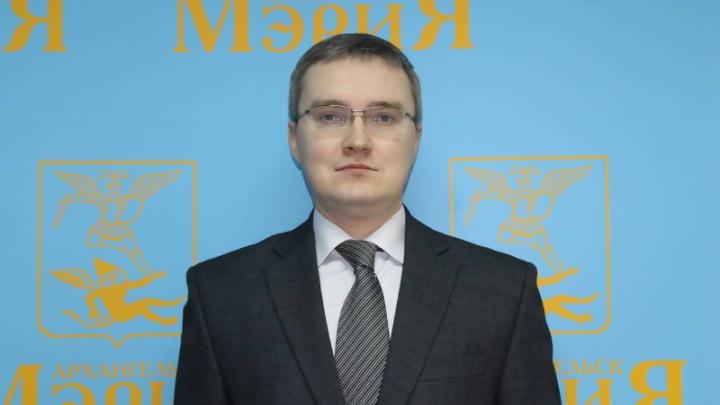 Директор архангельского МУПа, на которого жаловались сотрудники, покинул свой пост