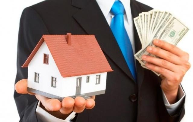 Ужесточились проверки бизнеса: как не расстаться с прибылью и личным имуществом