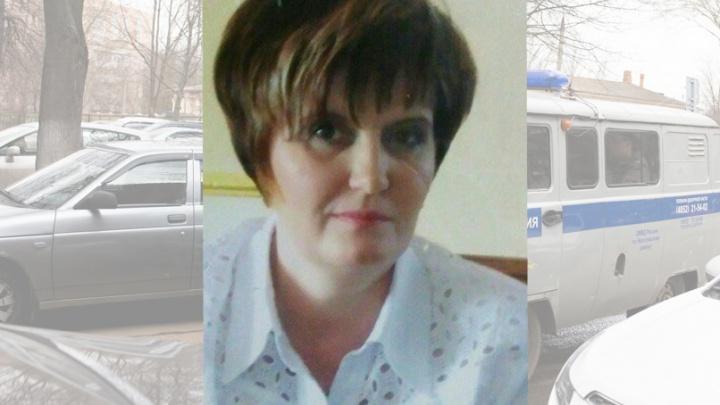 В Ярославской области женщина пропала накануне своего юбилея