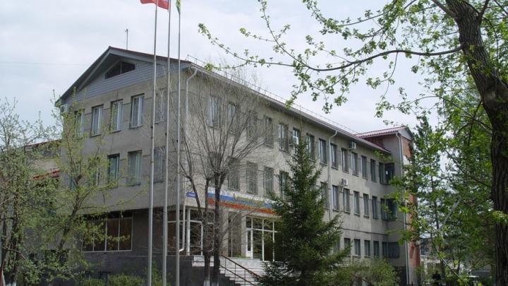 Сиротские миллионы: в райадминистрации на Южном Урале «потеряли» деньги на жильё