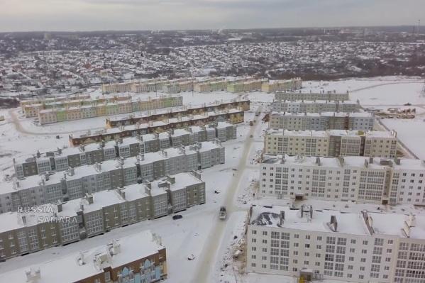Представители «Кошелев-проект» не смогли обжаловать решение судов
