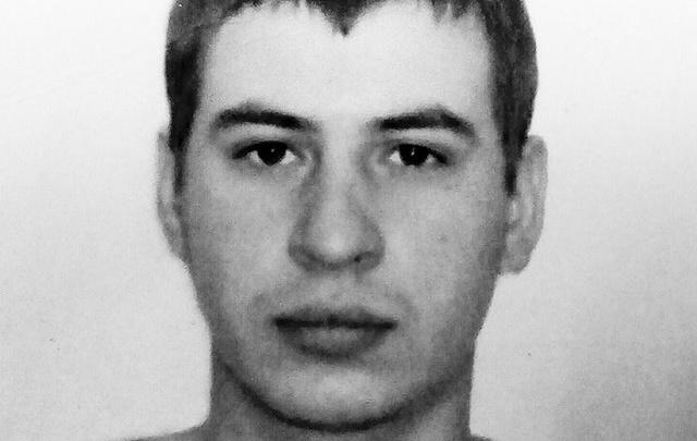 Исчезновение челябинца в «Парковом» переросло в уголовное дело