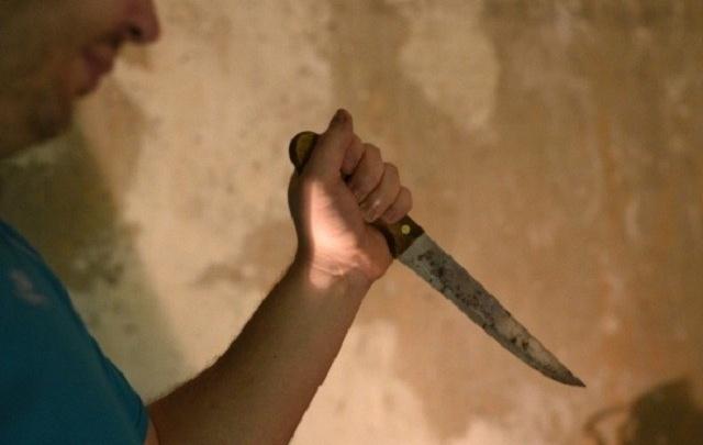 В Брагино студент-первокурсник порезал подростка из-за шарфа «Шинник»
