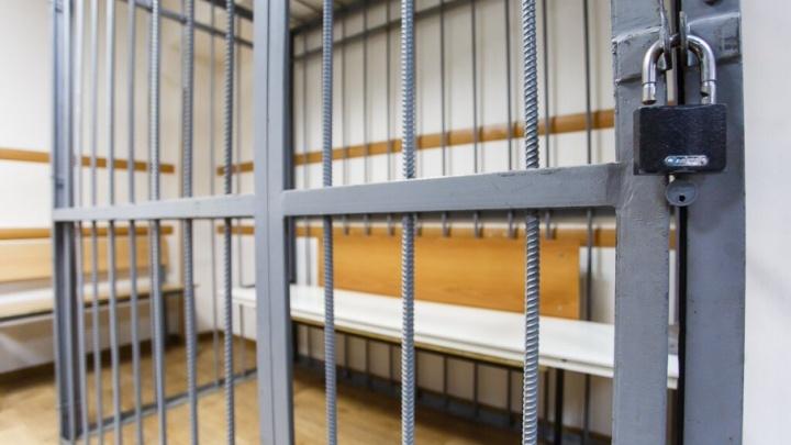 Волгоградец, жестоко убивший двух женщин из Сочи, получил 16 лет колонии