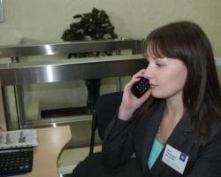 Компания ПЗСП запустила единый call-центр