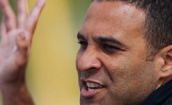 У футбольного клуба «Крылья Советов» появится тренер из Бразилии