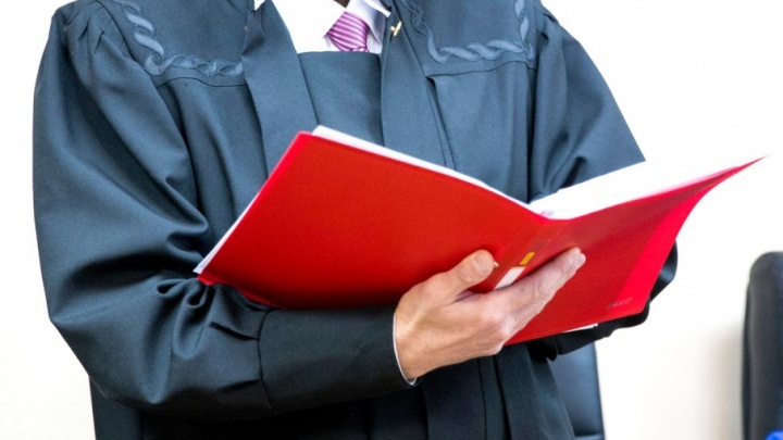 Женщина подала в суд на мэрию Ярославля и выиграла дело