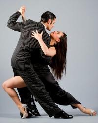 В южной столице выступят звезды аргентинского танго