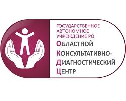 В ОКДЦ снова работает кабинет профилактики нарушений мозгового кровообращения
