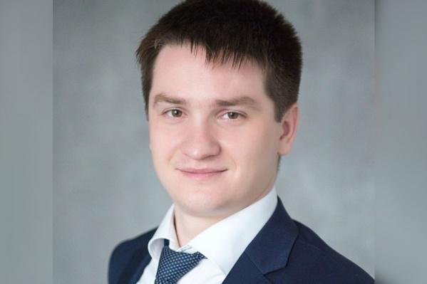 Родственникам погибшего мужчины выплатят почти 1,5 миллиона рублей