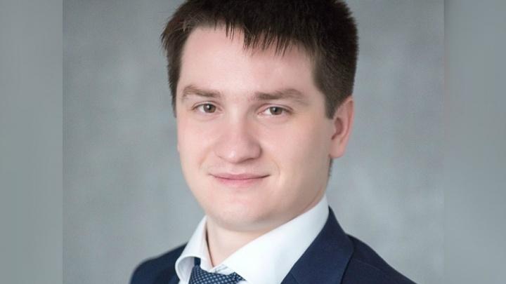 Семье ярославца, погибшего в авиакатастрофе под Москвой, выплатят 1,5 миллиона рублей
