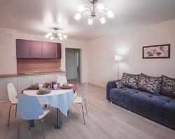 В Тюмени снизили цены на новые квартиры формата «заезжай и живи»