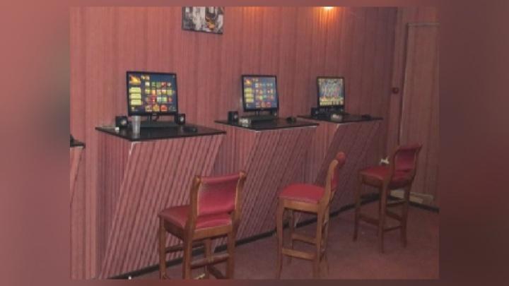 Доигрался: в Ростовской области осудили организатора азартных развлечений на ж/д станции