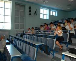 Открытость вуза – признак качественного образования