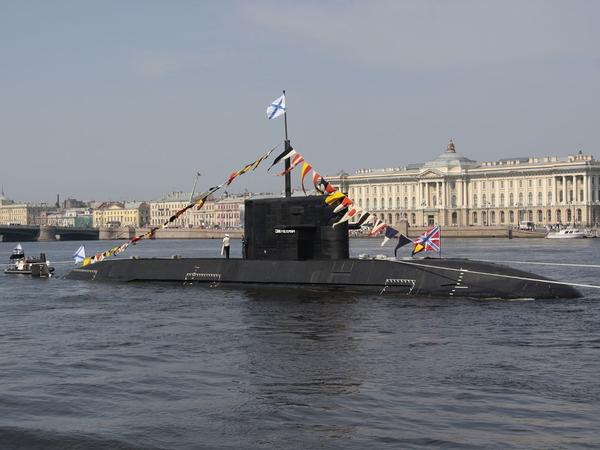 """с официального сайта ОАО """"Армалит -1"""""""