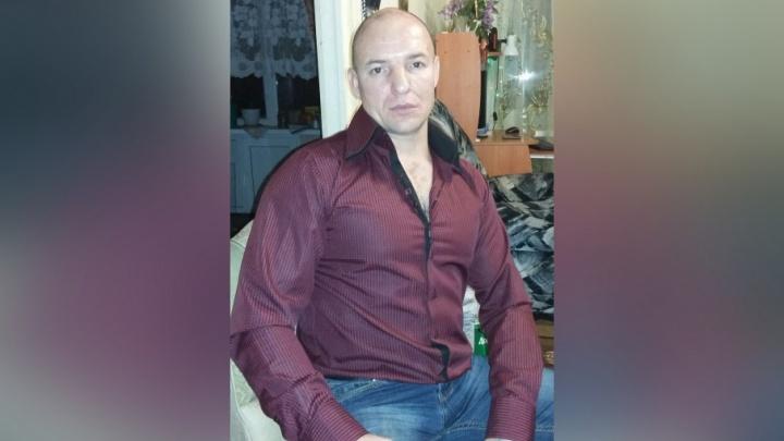 «Боюсь, что он потерял память»: пермяков просят помочь в поисках 40-летнего мужчины