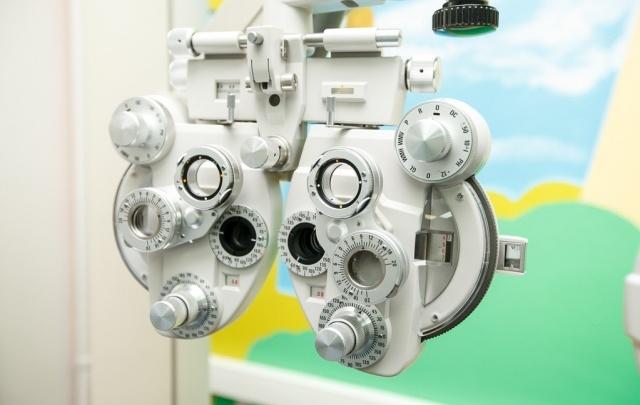 Без скальпеля и рук: машины заменяют человека на ключевых этапах операции