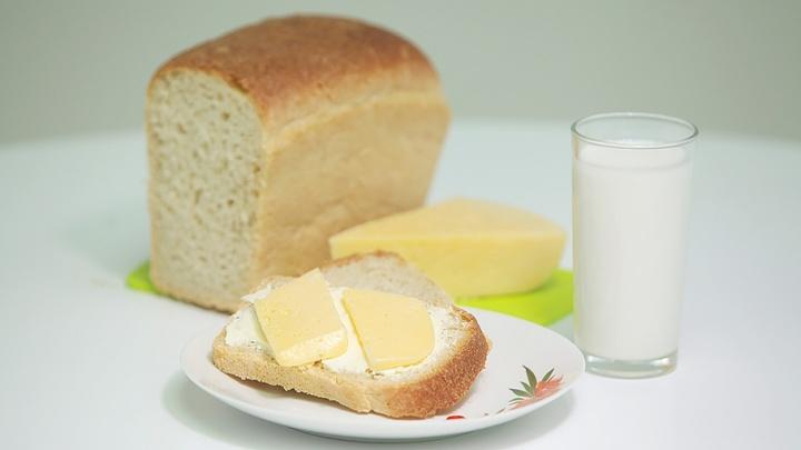 В России одобрили введение продовольственных карт для малоимущих