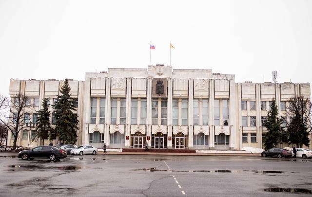 Ярославские депутаты предлагают изменить правила выборов глав регионов