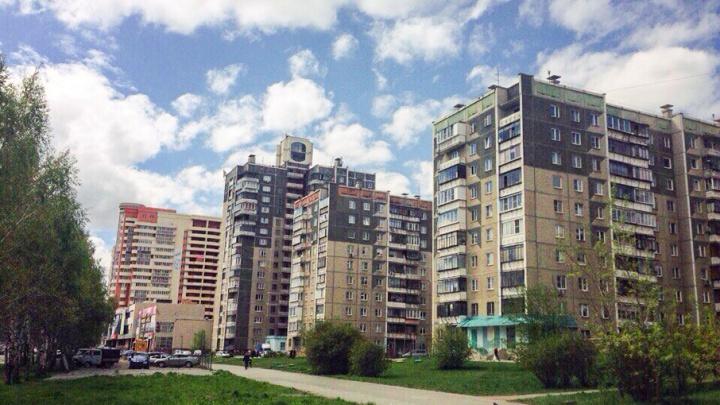 За срыв проверок жилинспекции челябинских коммунальщиков оставят без домов