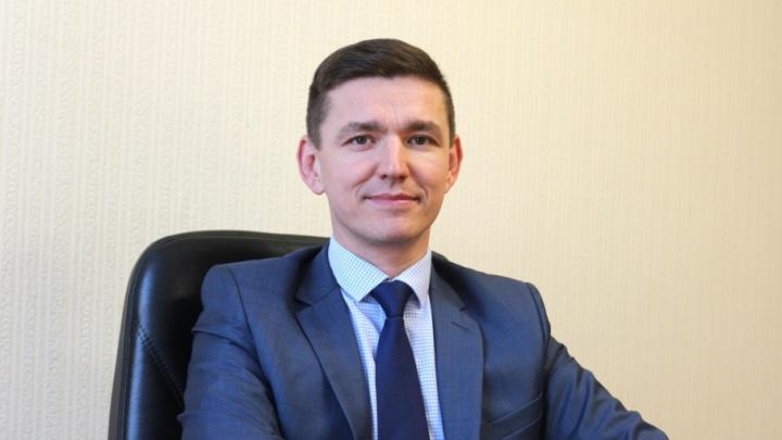 В ростовском филиале ПАО «Ростелеком» важные кадровые назначения