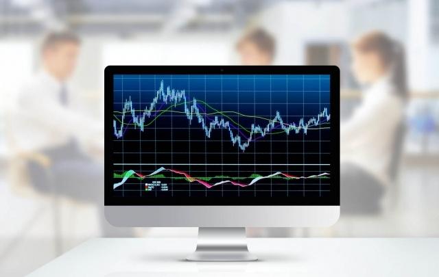 Берем «Форекс» на абордаж: как зарабатывать на валютном рынке