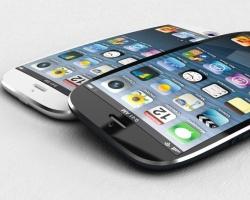 iPhone 5S и 5С – уже в Челябинске!