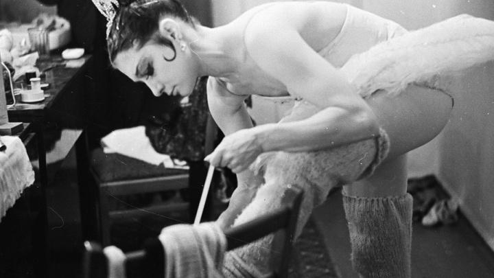«Ромео и Джульетта» из Екатеринбурга и «Отелло» из Иерусалима: челябинцы увидят лучшие современные балеты