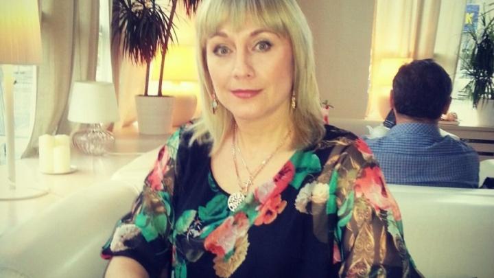 «Это всё чушь»: муж жестоко убитой ростовчанки Виктории Прохоровой не верит в ее измену
