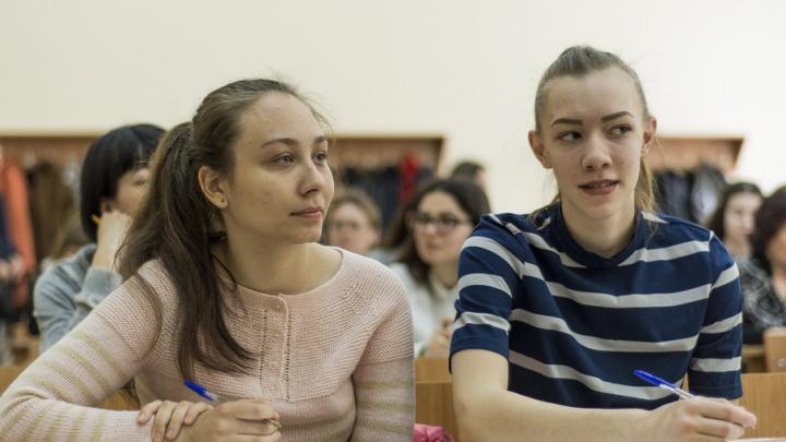 «Главное – поддержка родителей»: как ростовским школьникам сдать ЕГЭ и не сойти с ума
