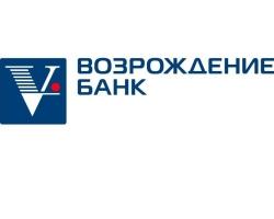 Банк «Возрождение» провел внеочередное общее собрание акционеров