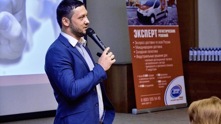 Как заставить интернет-магазин продавать, расскажут на бесплатном семинаре в Ростове-на-Дону