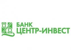 Банк «Центр-инвест» занимает 20% рынка ипотеки Ростовской области