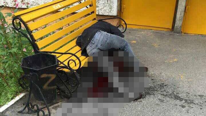 Главное о ЧП в ХМАО: кто устроил резню на улицах города и действительно ли к этому причастно ИГИЛ