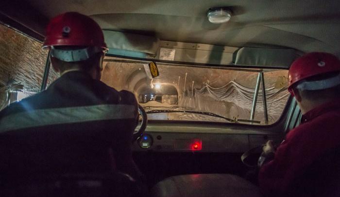 «Семье выплатят компенсацию»: следствие разбирается в обстоятельствах гибели шахтера в Березниках