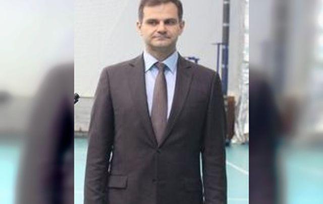 Новым главным федеральным инспектором по Пермскому краю станет Сергей Половников