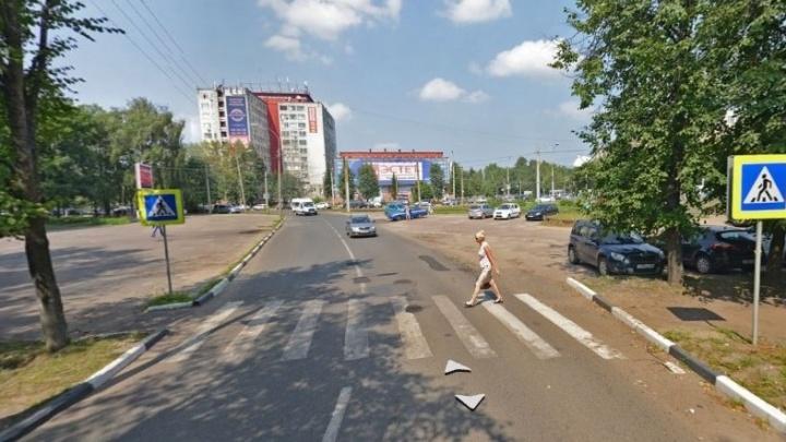 Ярославец, избивший мужчину, вступившегося за жену: «Женщина сама спровоцировала конфликт»
