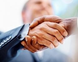 Лизинг – скорая финансовая помощь бизнесу