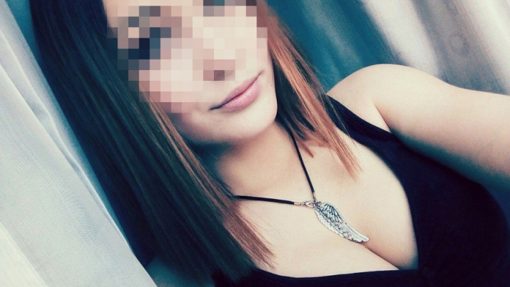 Нет вестей с вечера пятницы: мама и полиция разыскивают 16-летнюю челябинку