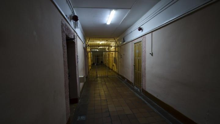 В Рыбинске арестовали жителя Поморья по подозрению в изнасиловании экс-возлюбленной
