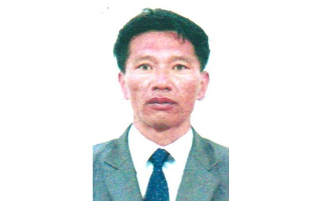 Работал штукатуром в Тюмени, вёз домой зарплату: что ещё известно о пропавшем в пути северокорейце